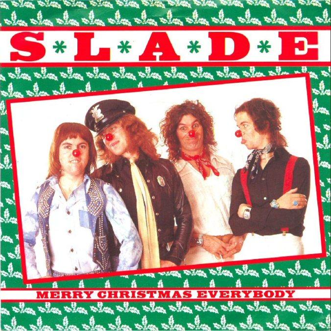 Slade.jpg